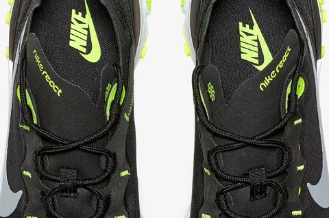 Nike React Element 55 - New Nike Shoes 5c47c23c6