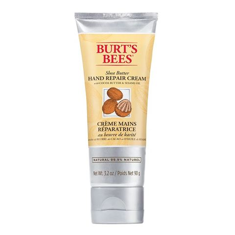 Best Hand Creams For Dry And Cracked Hands