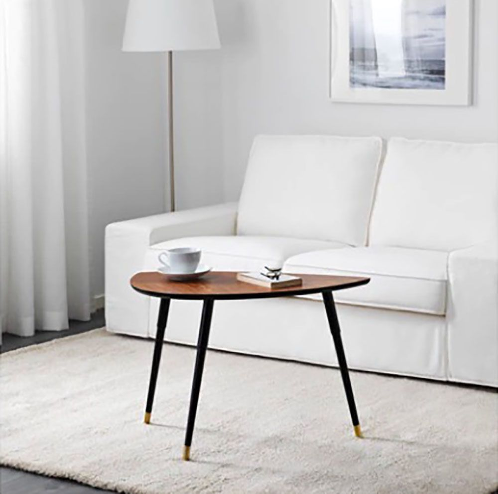 Furniture and Home Furnishings | Ikea
