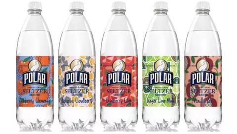 Drink, Bottle, Water, Water bottle, Carbonated water, Plastic bottle, Glass bottle, Soft drink, Two-liter bottle, Borjomi,