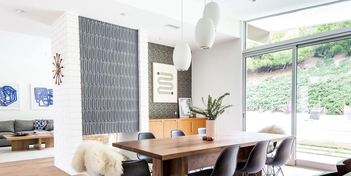 15 Dining Room Lighting Fixtures, Modern Dining Room Lighting