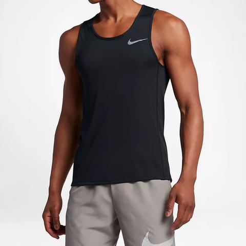 Nike Cool Miler Tank