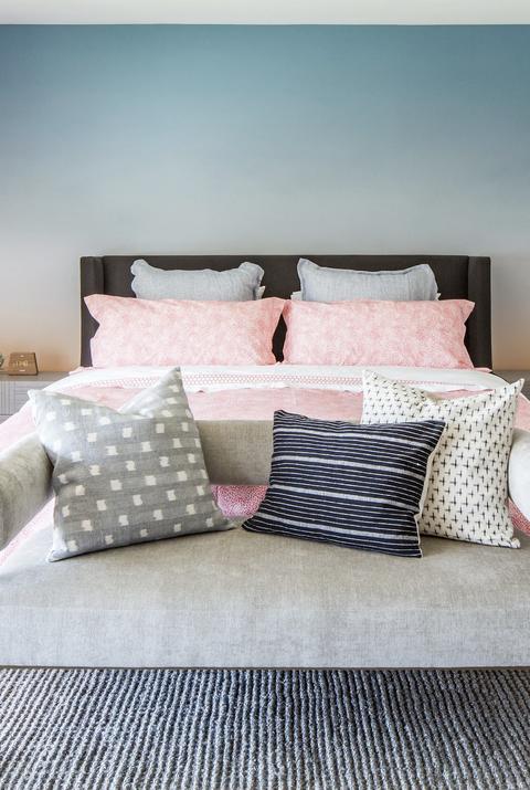 12 Best Bedroom Wall Decor Ideas in 2018 - Bedroom Wall Decor ...