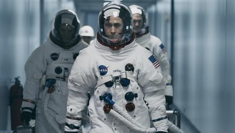 Astronaut, Sports gear, Space,