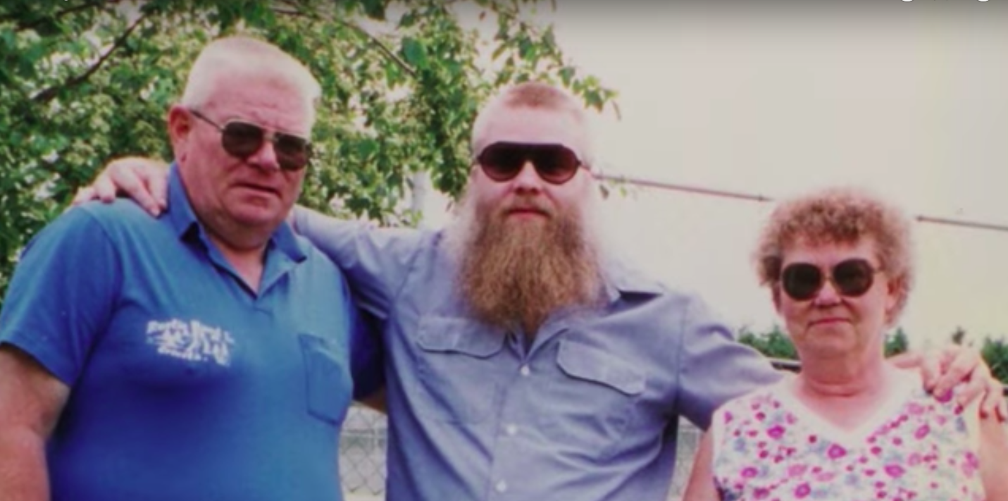 Making A Murderer season 2: everything we know so far