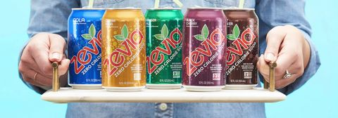 Beverage can, Product, Drink, Soft drink, Non-alcoholic beverage, Carbonated soft drinks, Tin can, Aluminum can, Energy drink, Carbonated water,