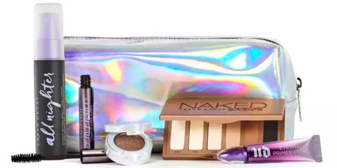 f5085024d4e Best makeup gift sets for Christmas 2018