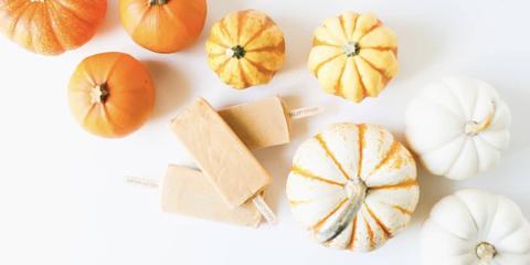 Food, Persimmon, Fruit, Orange, Vegetarian food, Cuisine, Plant, Dish, Produce, Citrus,