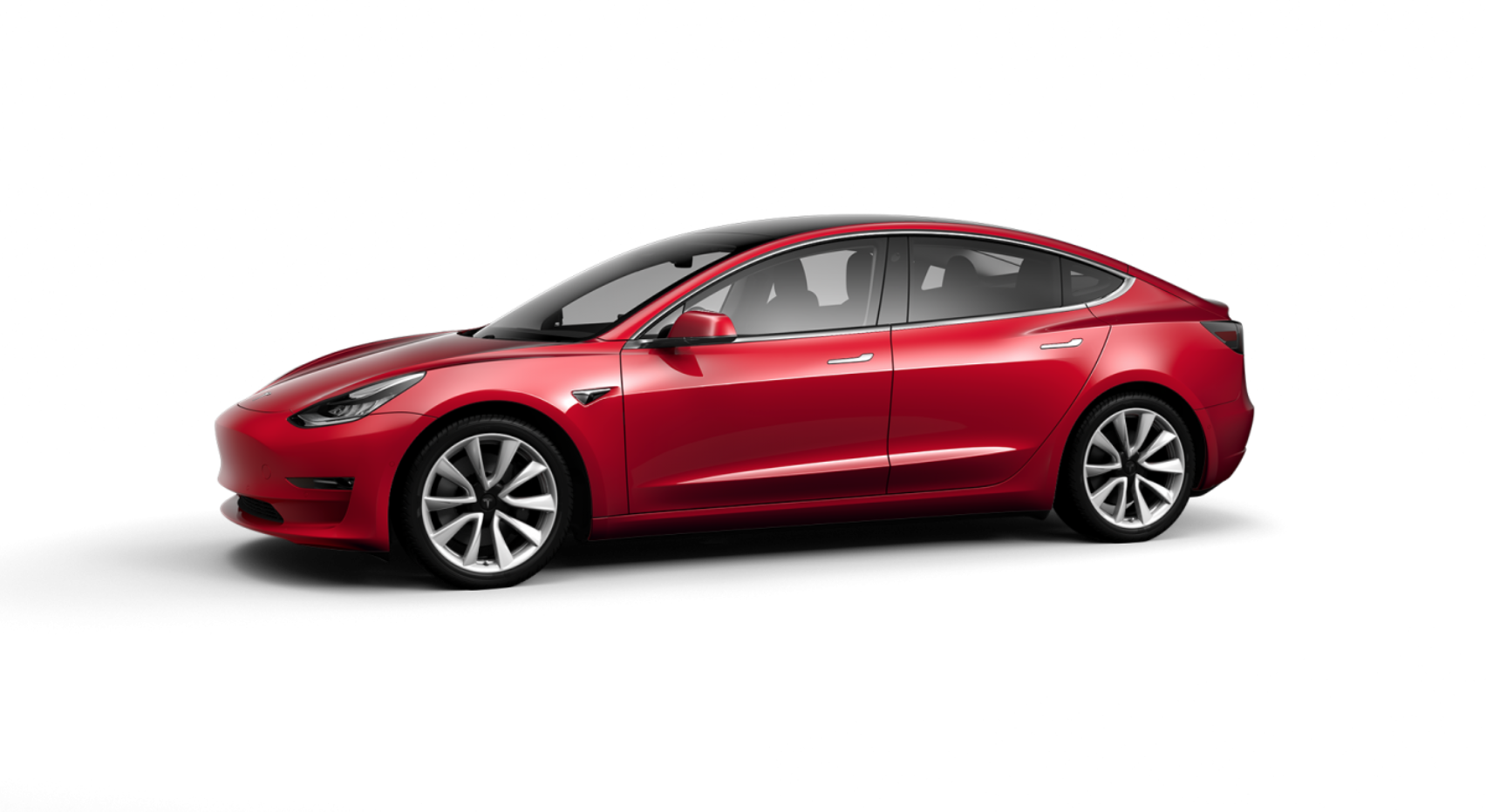 There S A New Lower Price Tesla Model 3 But It Still Not The 35 000 One