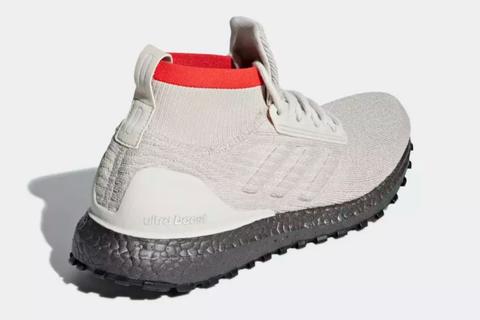 3594b776 Adidas Ultraboost All Terrain Trail Shoe – Terrain Running Shoes