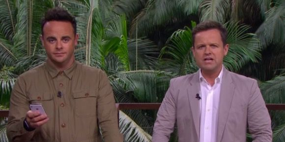 11 of the most awkward I'm A Celebrity... Get Me Out of Here! moments of all time