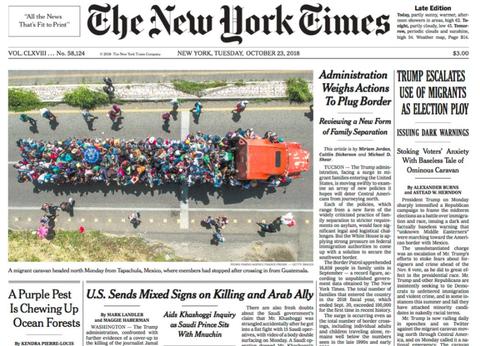 Newspaper, Text, Vehicle,
