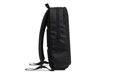 Rapha Small Travel Backpack. Rapha. Price   125. Buy Now 195e3278ef52c