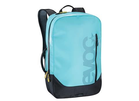 Best Laptop Bags for Cyclists  82d061a97d842