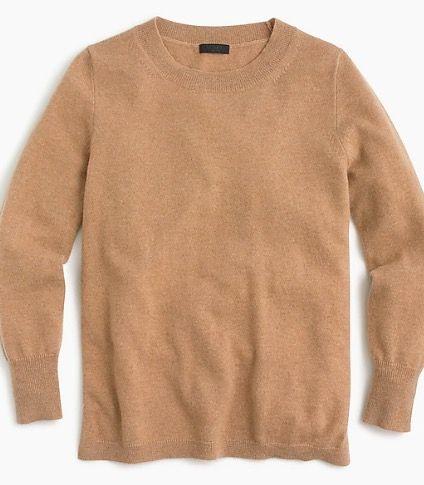 affordable cashmere jumpers