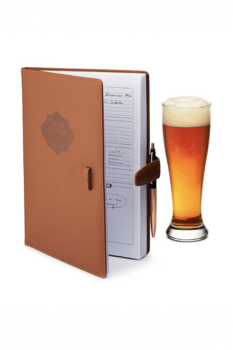 20 Best Beer Gifts - Unique Gifts For Beer Lovers