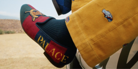 73bf52be59f14 Palace and Ralph Lauren s Long-Awaited Collab Is a Love Letter to ...