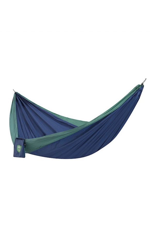 Travel gifts for her - Do Good Travel Hammock