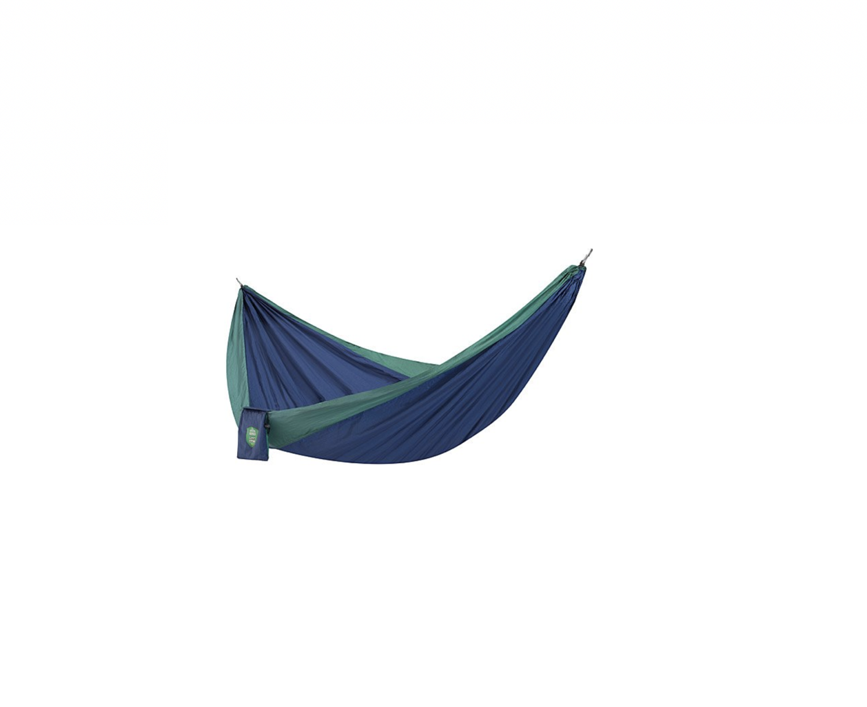 Travel gifts for her - Do Good Travel Hammock  sc 1 st  Womanu0027s Day & 26 Best Travel Gifts for Her - Unique Christmas Gift Ideas for Travelers