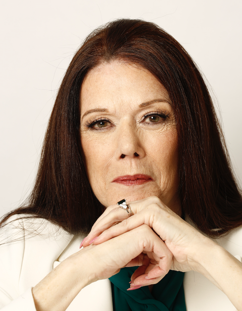 Who Is Steven Avery's Attorney Kathleen Zellner?