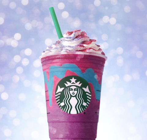 19 Best Starbucks Drinks Ever Most Popular Starbucks