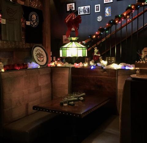 Adventure game, Tavern, Room, Night, Building, Games,