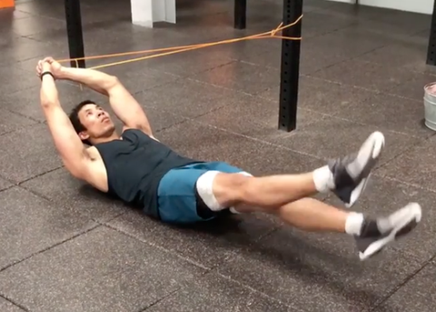 Physical fitness, Leg, Arm, Strength training, Abdomen, Shoulder, Human leg, Joint, Exercise, Thigh,