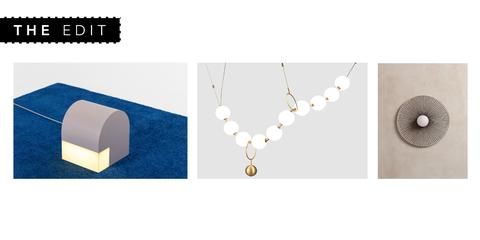 Pearl, Jewellery, Fashion accessory, Necklace, Gemstone, Pendant, Circle, Rectangle,