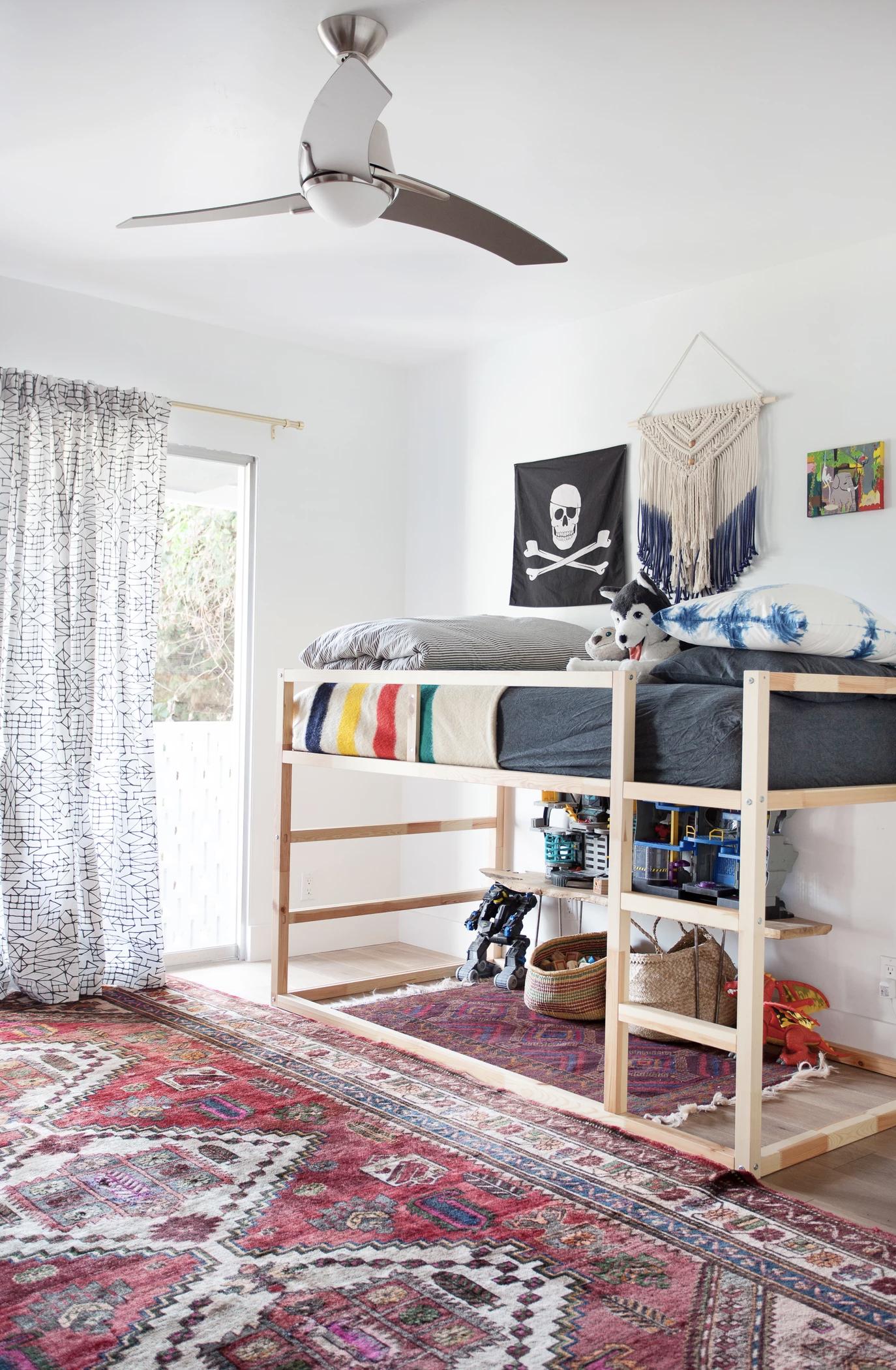 30 genius toy storage ideas for your kid s room diy kids bedroom rh housebeautiful com