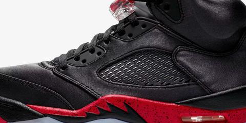bfaeda961 This Week s Biggest Sneaker Releases