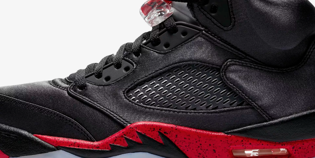 e1d32f216eb5 This Week s Biggest Sneaker Releases