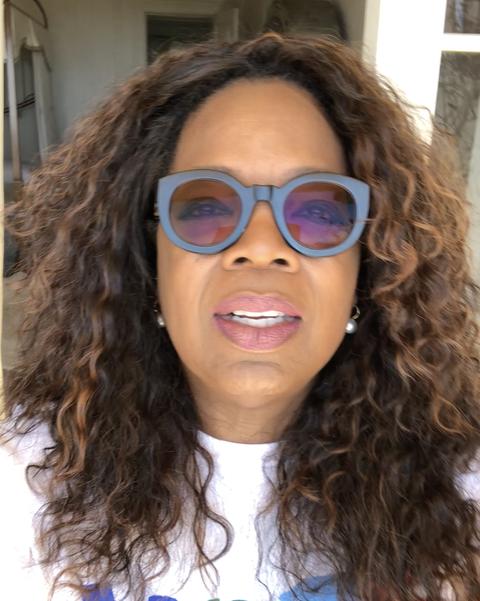 oprah-voting