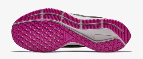 Footwear, Violet, Magenta, Pink, Shoe, Purple, Lilac, Material property, Outdoor shoe, Sneakers,