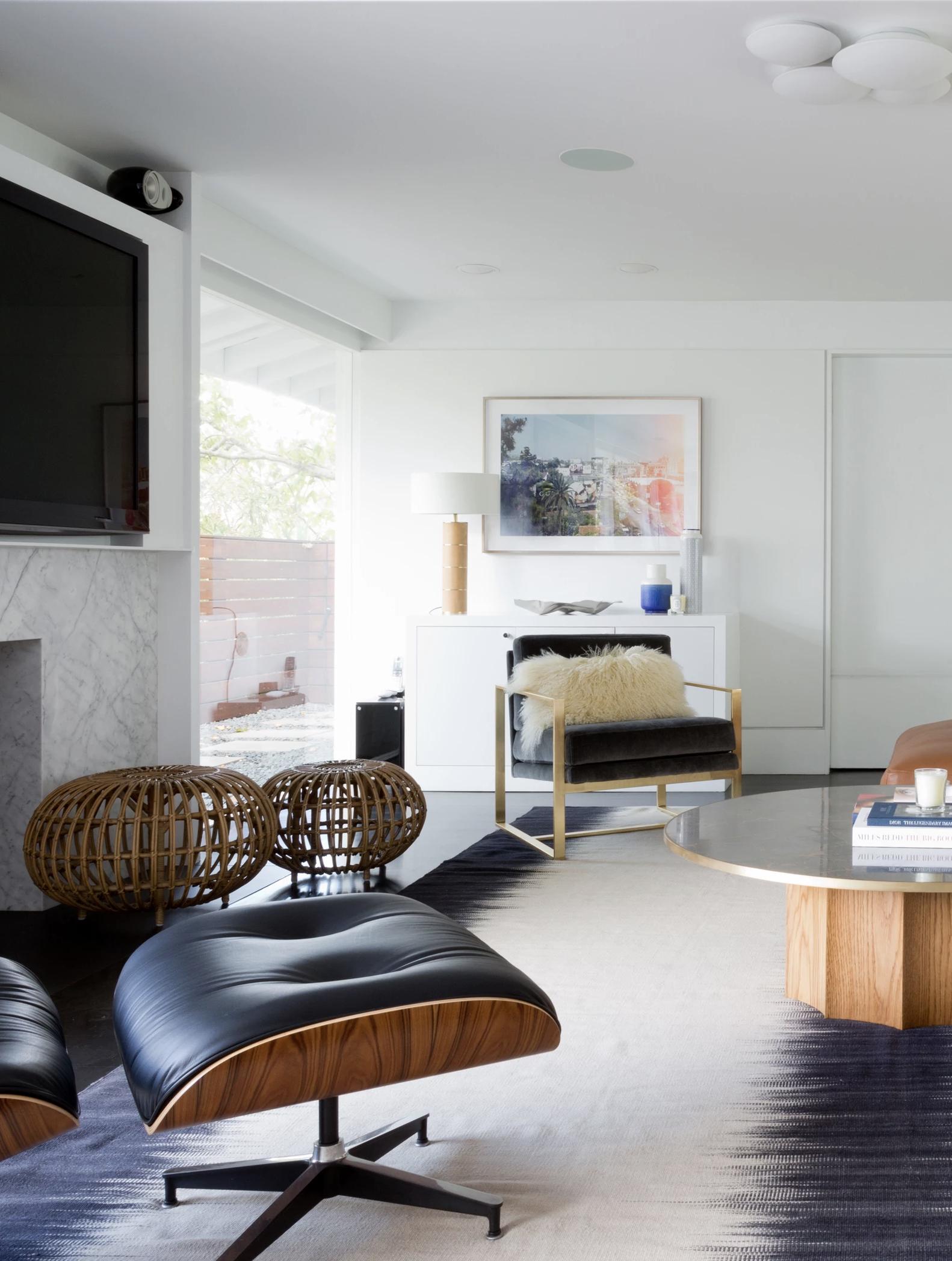 10 Best Modern Living Room Design Ideas In 2018 Modern Living Room Decor