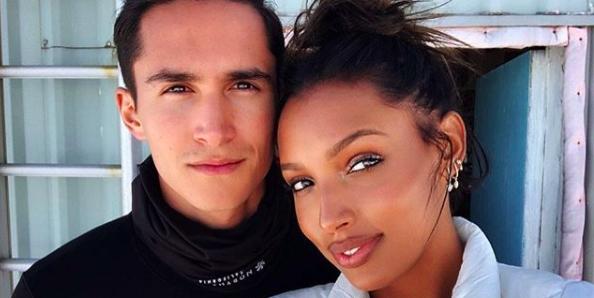 ⭐️ best dating victoria secret models 2016 names 2019