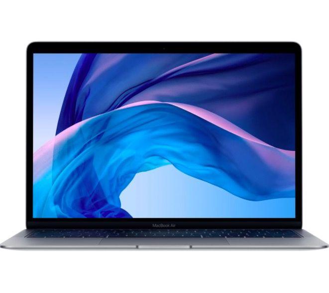 "LGGRAM i14Z980 14"" Intel® Core™ i5 Laptop"