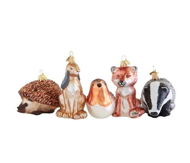shop luxury bauble