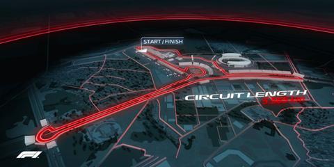 Screenshot, Vehicle, Space, Stadium, Sport venue, Arena, Games,