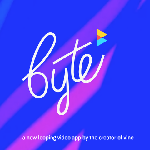 Violet, Text, Font, Purple, Blue, Graphic design, Logo, Electric blue, Line, Magenta,