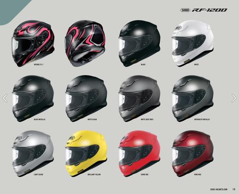 Helmet, Motorcycle helmet, Personal protective equipment, Clothing, Motorcycle accessories, Sports gear, Headgear, Sports equipment, Batting helmet,
