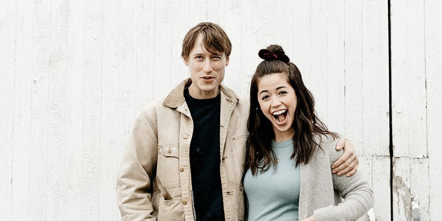 Food Network S Molly Yeh Is Pregnant With Her First Child