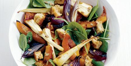 makkelijke snelle vegetarische recepten vega gerechten