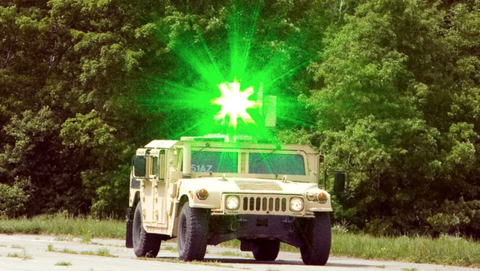 Green, Mode of transport, Vehicle, Car, Off-road vehicle, Military vehicle, Transport, Humvee, Jeep, Sport utility vehicle,