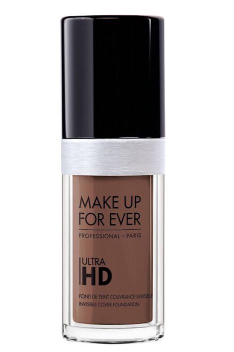 Michelle Obama Make-Up Products