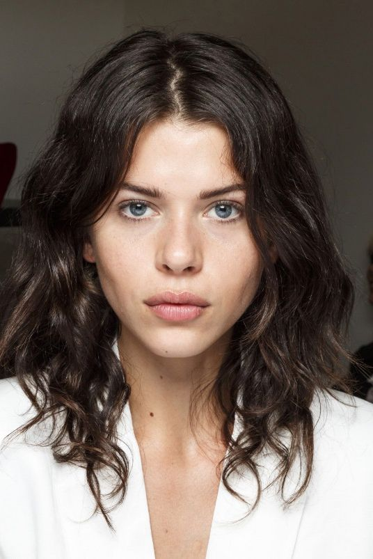 Hair Trends 2019 , Hairstyles And Hair Colours To Try This Year