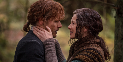 The 7 Biggest Reveals from Outlander Season 4 Episode 3