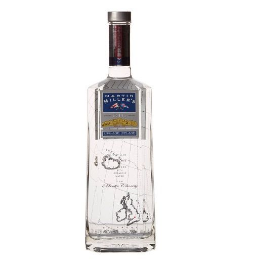 shop cheap gin
