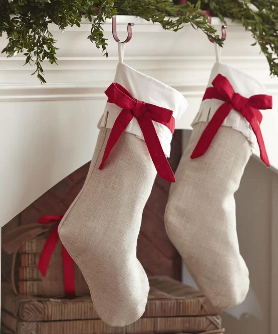 Best Christmas Stockings