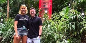 Holly Willoughby's I'm A Celeb demands 'costing ITV thousands of pounds'?