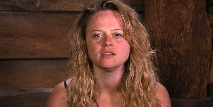 I'm A Celeb campmates ready to evacuate jungle as bushfires 'threaten to destroy camp'